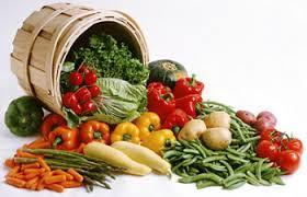 15 غذای مفید برای حفظ سلامت قلب