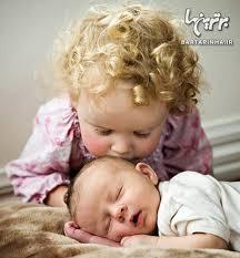 کودک از چه وقت چه چیزی را حس می کند؟