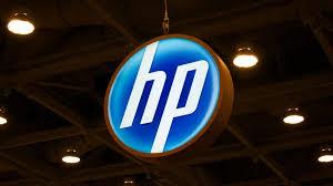 مسیر HP
