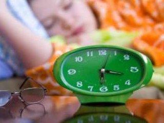 کم خوابی يا پر خوابی، کدام خطرناکتر است؟