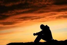 «خود کم بین ها» و مشکلات روانی شان
