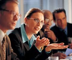 اندازه گیری عملکرد سازمان ها با استفاده از مدل تعالی کانجی