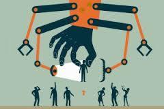 5توانمندی لازم در گستره کار رهبری