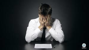 ۱۰ راه برای کنار آمدن با شغلی که از آن متنفرید