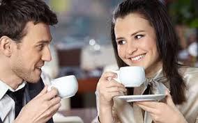 ۲۰ کلید طلایی برای زنانی که خواهان ارتباط موفق با شوهر خود هستند