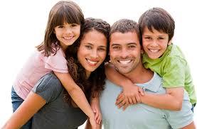 شما هم می توانید خانواده موفقی داشته باشید، اگر ...