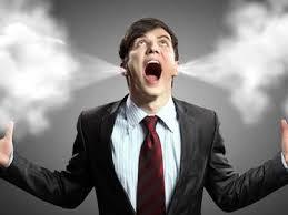 روش های «مانترا» برای کنترل خشم