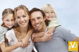 20 کلید طلایی برای داشتن یک خانواده خوشبخت
