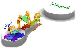 مدیریت خوشنامی(چگونه شخصیت سازمانی شکل می گیرد)