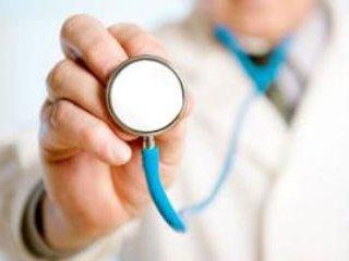 8 قانون مهم سلامتی از زبان پزشکان