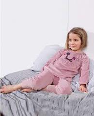 لباس خواب کودک و نکاتی که باید بدانید