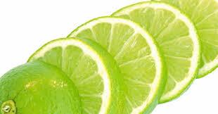 6 ماده ضدعفونی کننده طبیعی