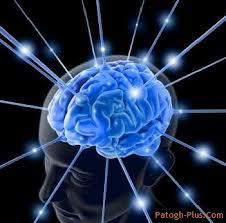 مهار اشتغالات ذهنی