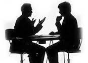 مذاکره بر سر حقوق و مزایا
