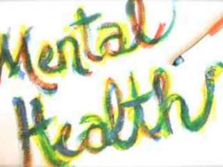 مراقب بهداشت روان خود باشيد!