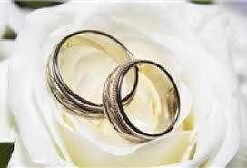 چه کسانی برای ازدواج مناسب نیستند؟