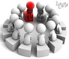 مدیریت مشارکتی در سازمان ها