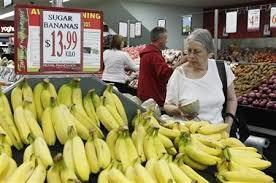 بیماری هایی که با خوردن موز درمان می شوند