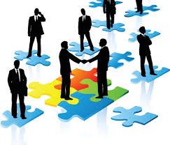 ۱۰ راهکار برای مذاکرات و معاملات تجاری