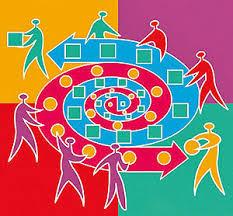 نقش مدیریت در فرهنگ سازی سازمانی