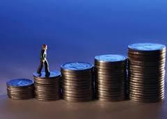 سنجش سرمایه های نامملوس در سازمان