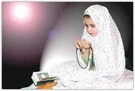 چگونه کودکانی نمازخوان داشته باشیم؟