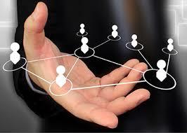 نظامهای کنترل مدیریت در سازمانهای امروز
