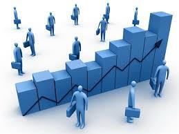 الگوی منطقی برای ارزیابی سازمان وبرنامه