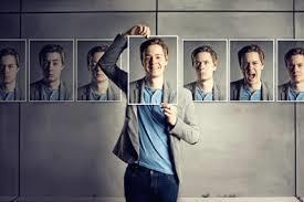 آیا از سه راهکار روانی در پیامها و تبلیغات خود برای فروش استفاده می کنید؟