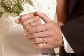چطور ازدواج پایداری داشته باشیم؟