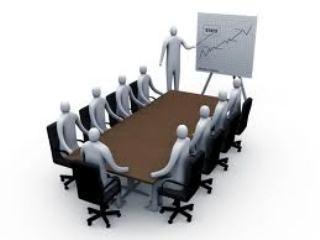 شیوه های مدیریت عملکرد و ارزیابی
