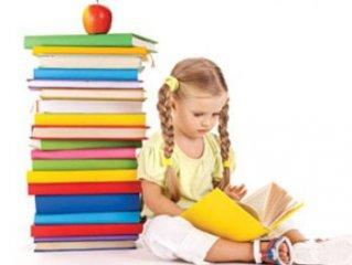 برای تقويت ذوق شعری فرزندانمان چه کنيم؟
