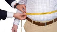 وقتی پرخوری نمی کنیم ولی چاق می شویم