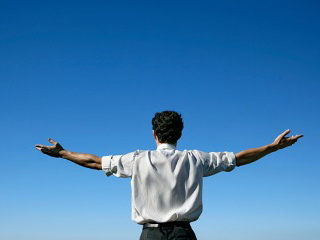 psychological keys to be satisfied with your job