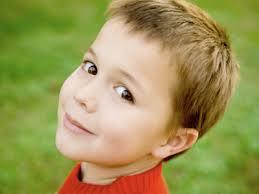 نکات بسیار مهم برای رفتار صحیح با کودکان