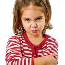 راه حل های خوب برای رفتارهای بد بچه ها