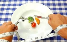 آیا رژیم غذایی می تواند شما را باهوش تر کند؟