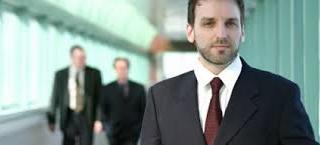 نقش صداقت در رسیدن به موفقت شغلی و تجاری