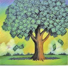 میخواهید درامد را رشد بدهید؟ هزینهها را بهتر مدیریت کنید