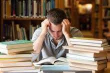 نکاتی در مورد روش های صحیح مطالعه