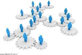 قدرت شبکه سازی تجاری