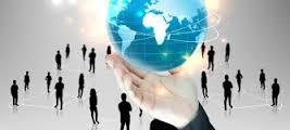 هفت شگفتی برای مدیرعامل جدید