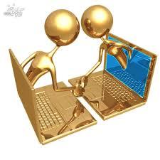 نقش حیاتی شناخت خواست ها و نیاز مشتریان در موفقیت تجاری