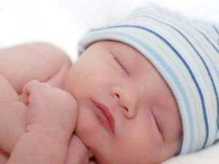 بهترين برنامه زمانی خواب کودکان