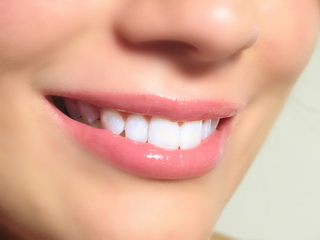 11 دليل برای لبخند زدن