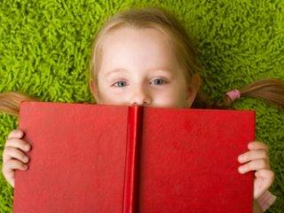 کودکان موفق چه چيزی لازم دارند؟