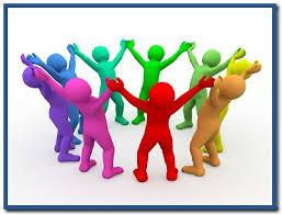 عوامل موثر بر توانمندسازی تعاونی ها