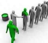 راهکارهای تقویت خلاقیت در سازمان