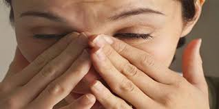 ورزش و مواد غذایی لازم برای تقویت چشم ها