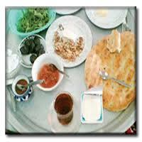 7 راهکار برای تغذیه سالم در طول امتحانات